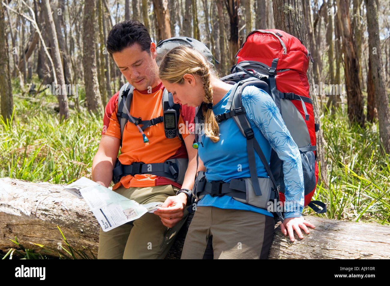 Topographical Map Stock Photos Topographical Map Stock Images Alamy - Where to get topo maps for hiking