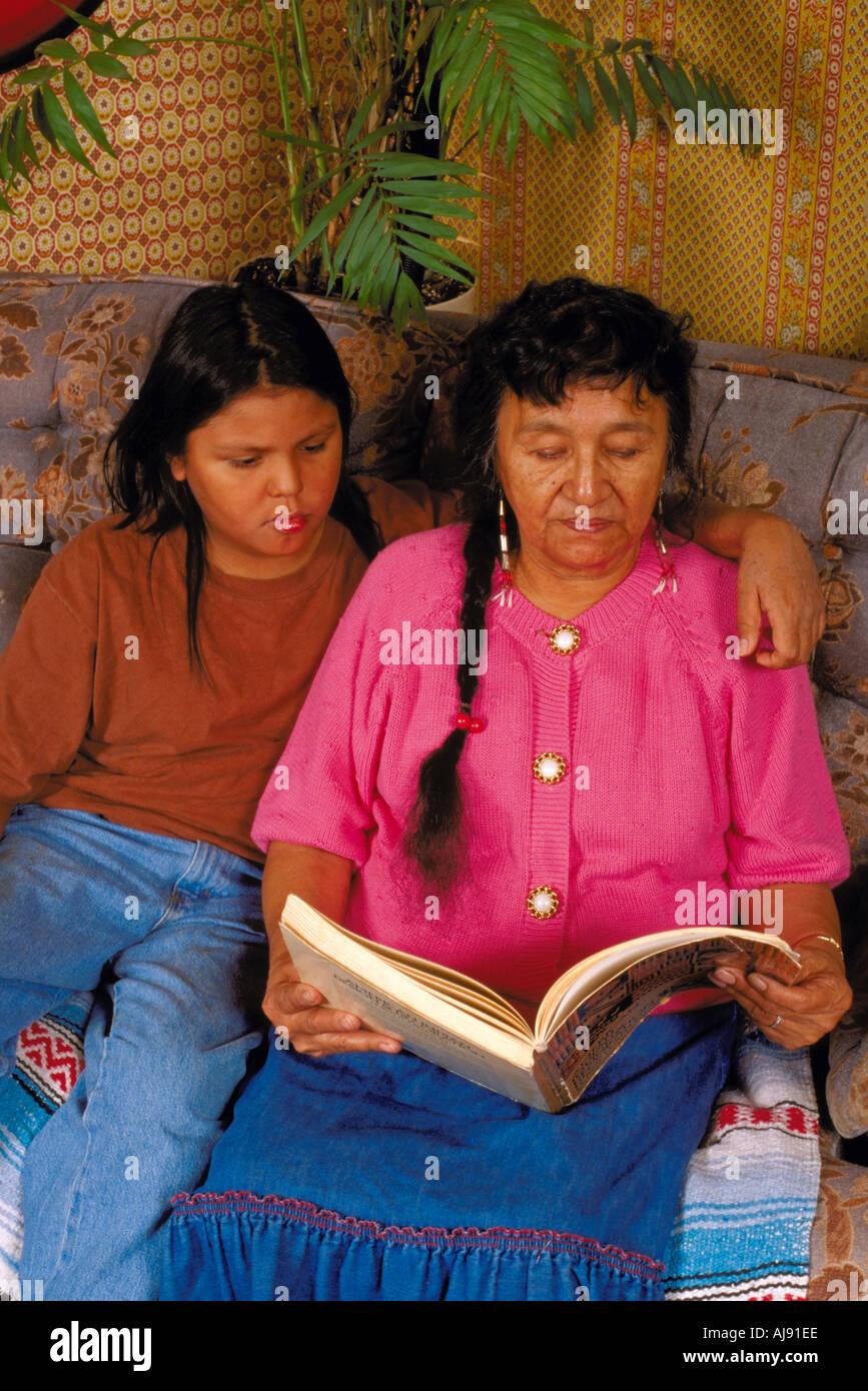 Indian Grandma Stock Photos Amp Indian Grandma Stock Images
