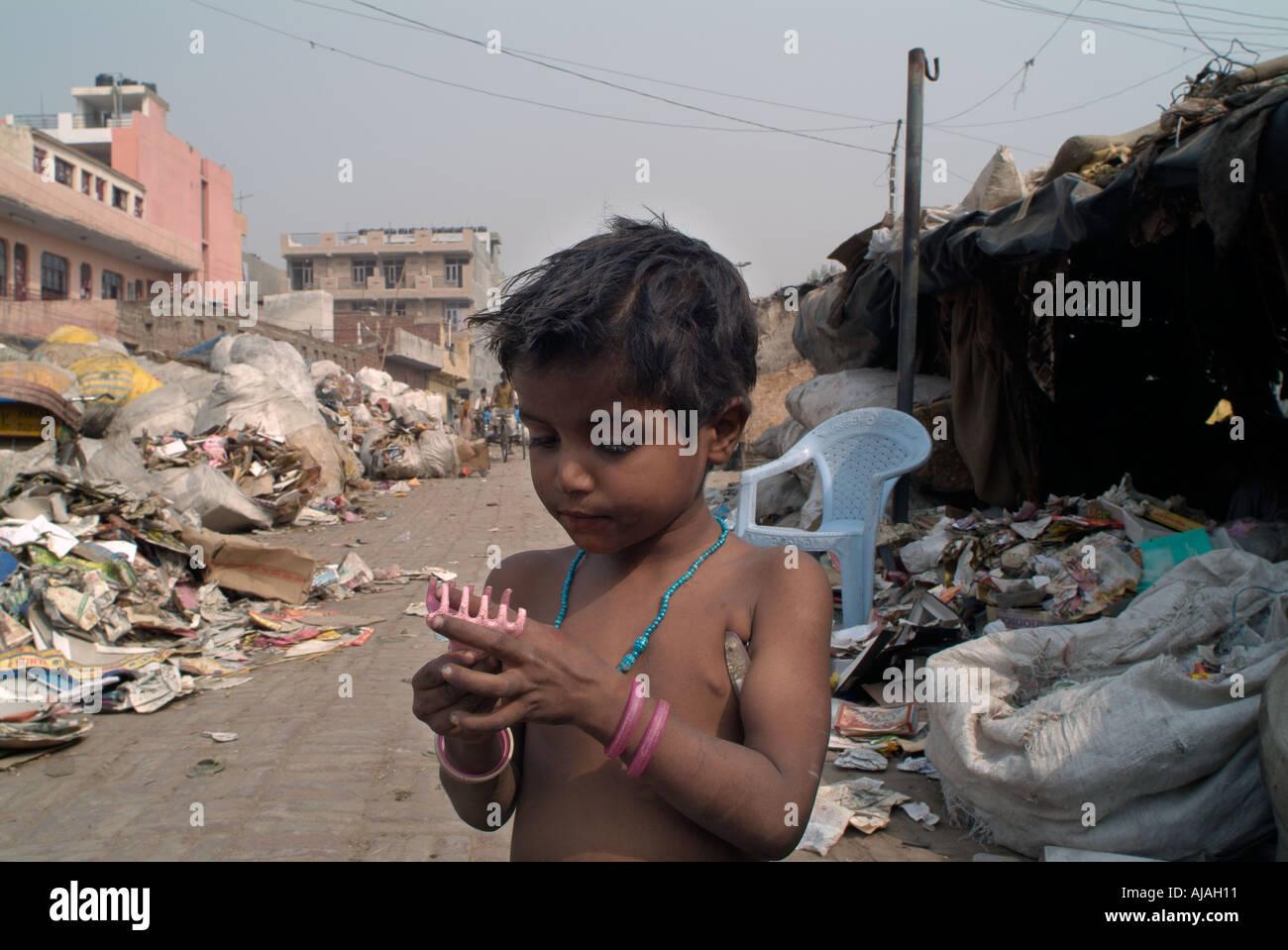 rag pickers in india essay Studies on the solid waste collection by rag pickers at greater hyderabad municipal corporation, india kuruva syamala devi 1 , arza vvs swamy 2 , ravuri hema krishna 3.