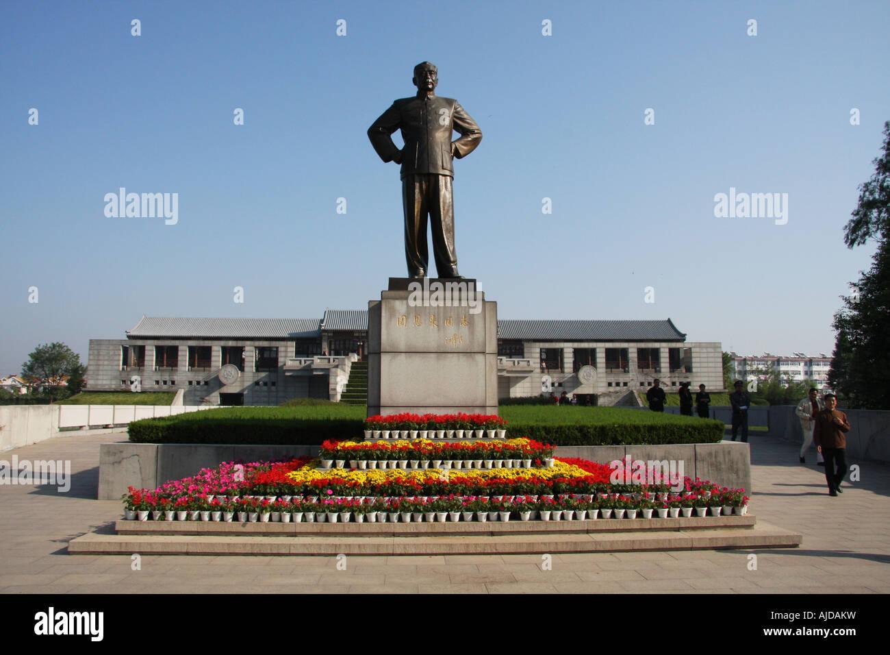 En Lai Stock Photos & En Lai Stock Images - Alamy