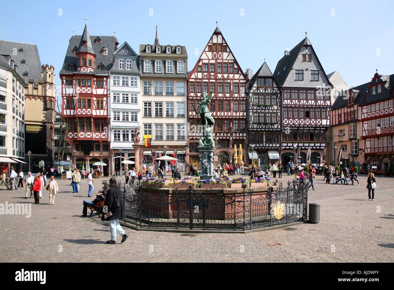 Frankfurt am main leute kennenlernen