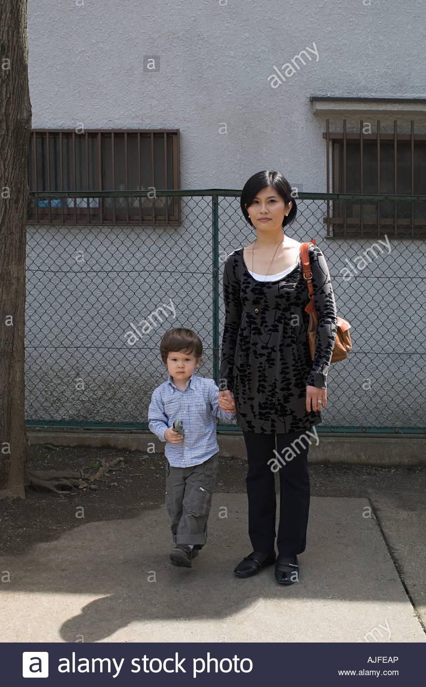 Hitomi stepsister fuwari hentai