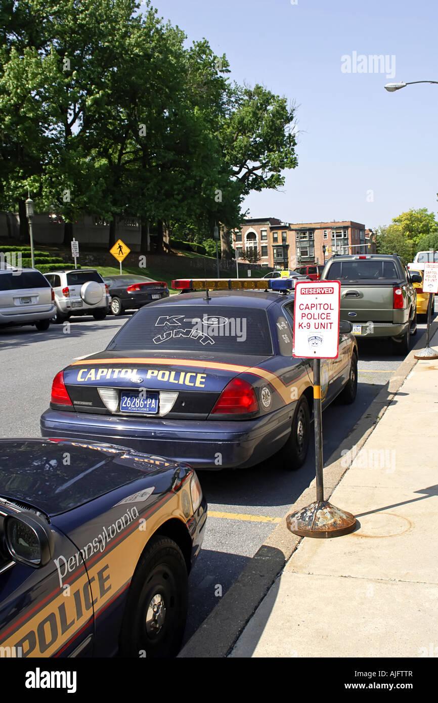 Pennsylvania state police stock photos pennsylvania for Motor vehicle philadelphia pa