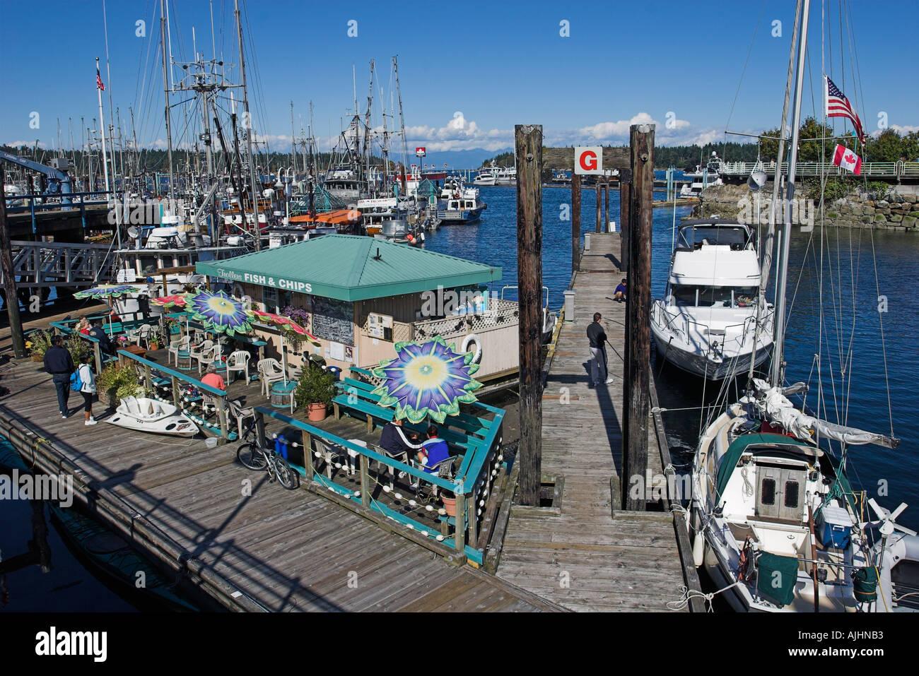 Marina and waterfront attractions nanaimo vancouver island british marina and waterfront attractions nanaimo vancouver island british columbia canada publicscrutiny Choice Image