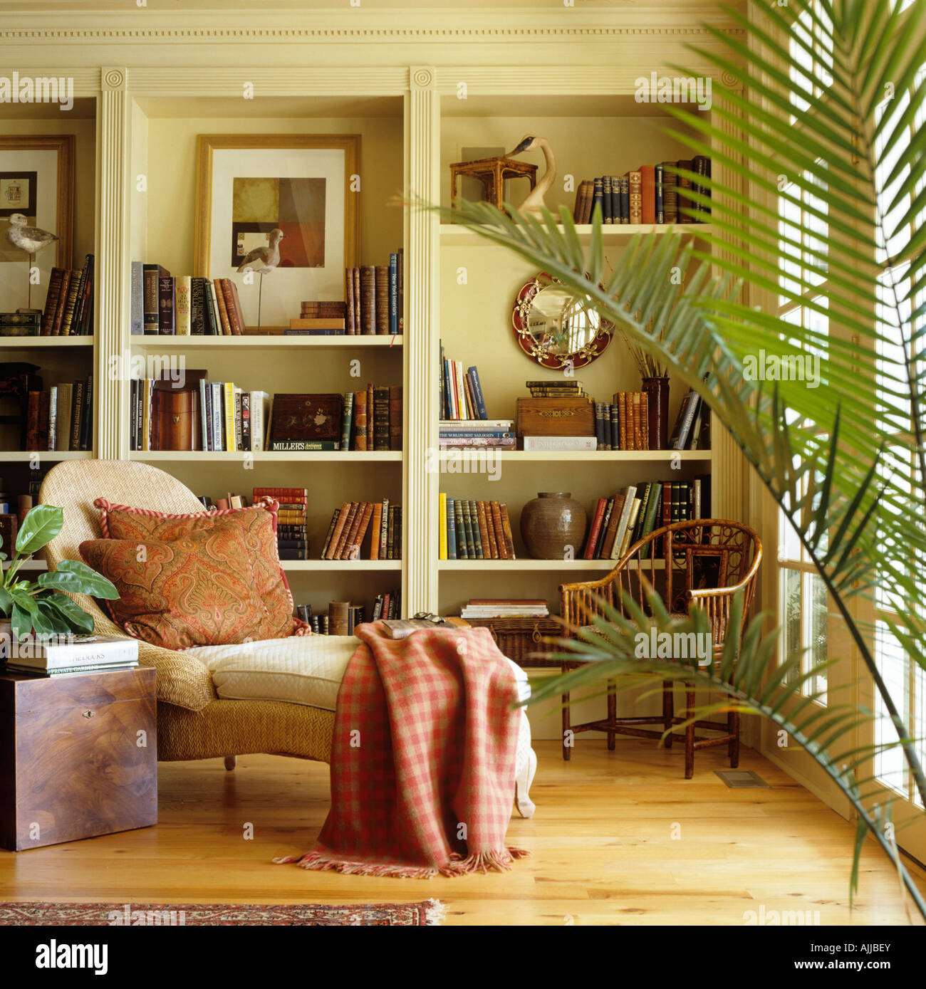 in s new on livings best ideas living orange endearing room with daybed sofa fu inspiring meliving decorating design