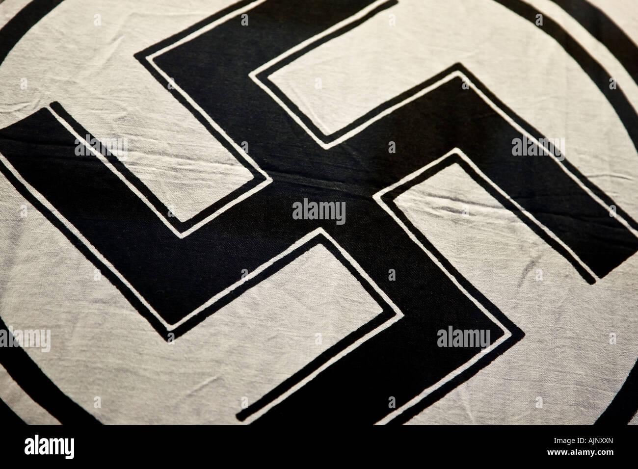 Nazi Symbol Stock Photos Nazi Symbol Stock Images Alamy