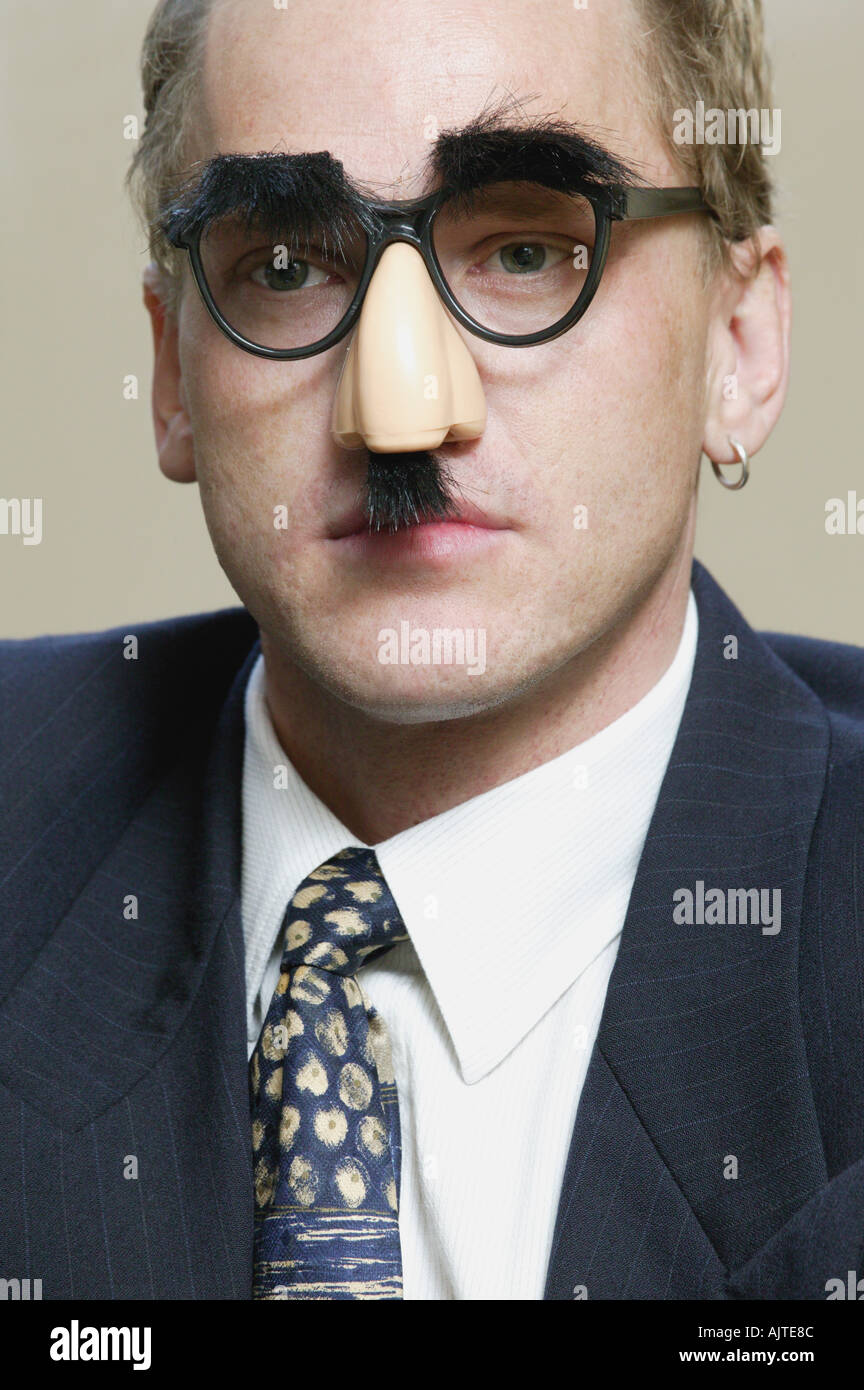 Groucho Marx Stock Photos Groucho Marx Stock Images Alamy