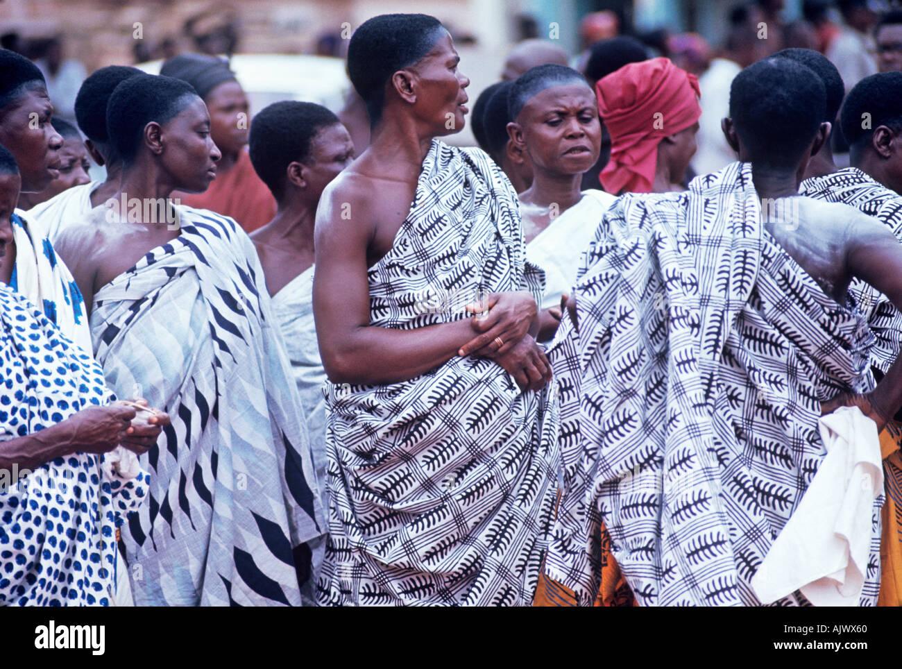 Matriarchal Society Stock Photos & Matriarchal Society Stock Images