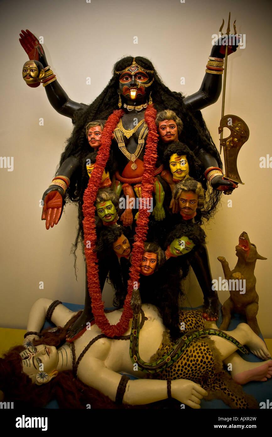 Indian Goddess Stock Photos Amp Indian Goddess Stock Images