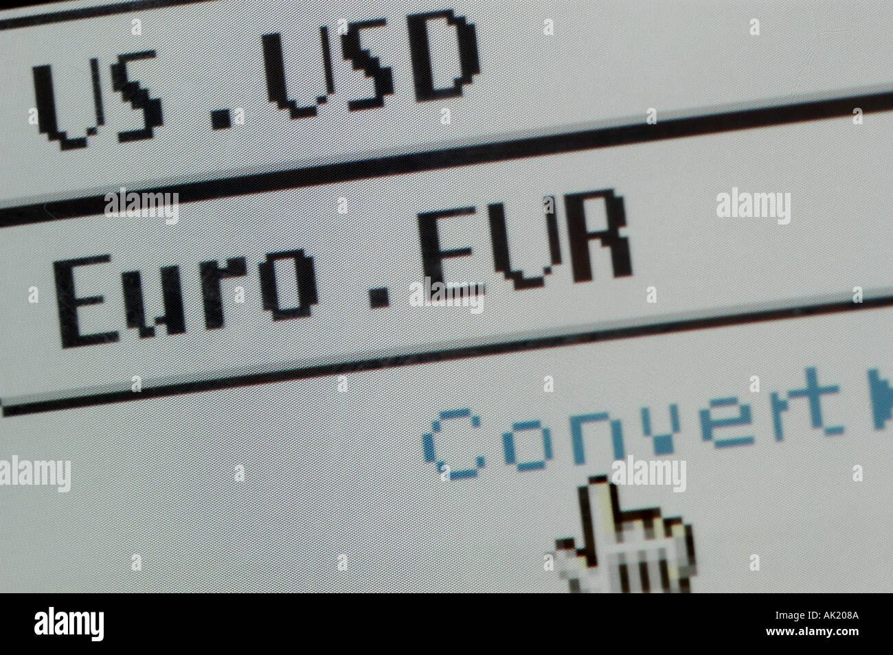 Euro-dollar online forexclub.ru