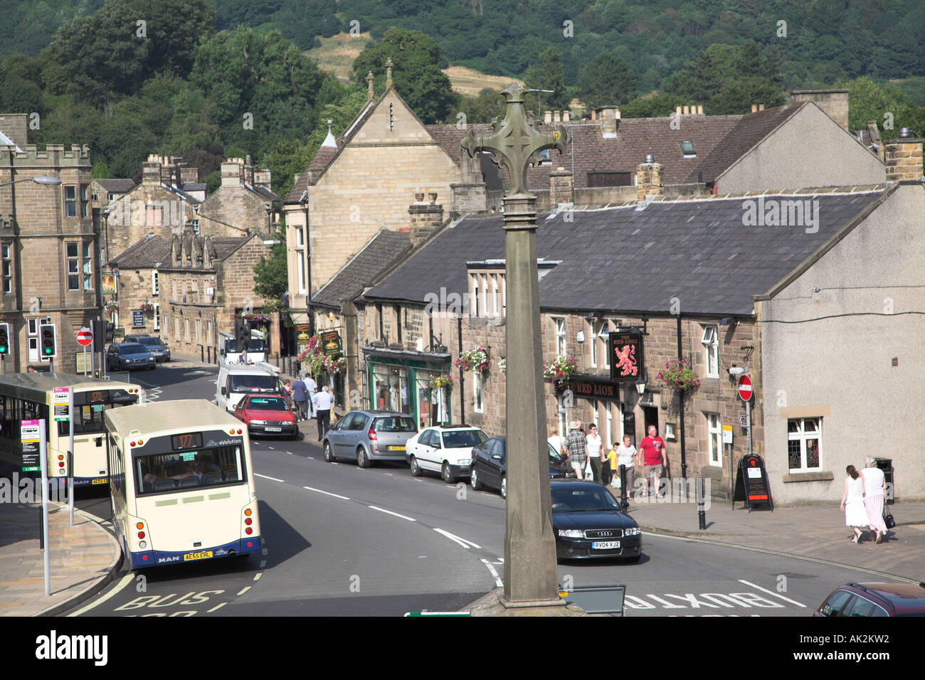 bakewell chat Join the discussion this forum covers bakewell, tn local community news, events for your calendar, and updates from colleges, churches, sports, and classifieds post your comments on these.