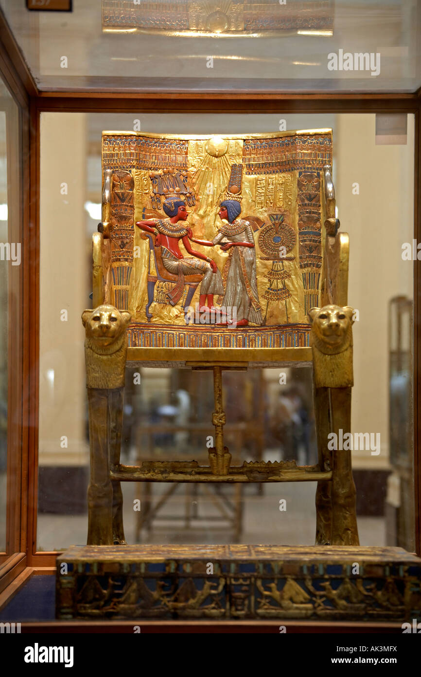 Fabulous Ancient Egypt Chair Stock Photos Ancient Egypt Chair Stock Ocoug Best Dining Table And Chair Ideas Images Ocougorg
