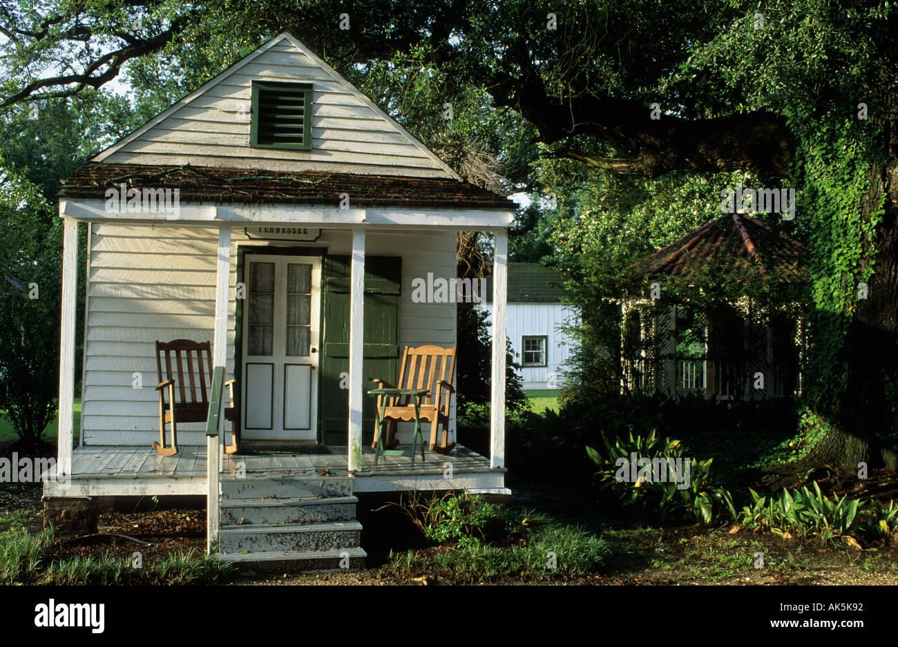 Magnolia Plantation Slave Houses on magnolia plantation winter, magnolia plantation pool, magnolia plantation sc,