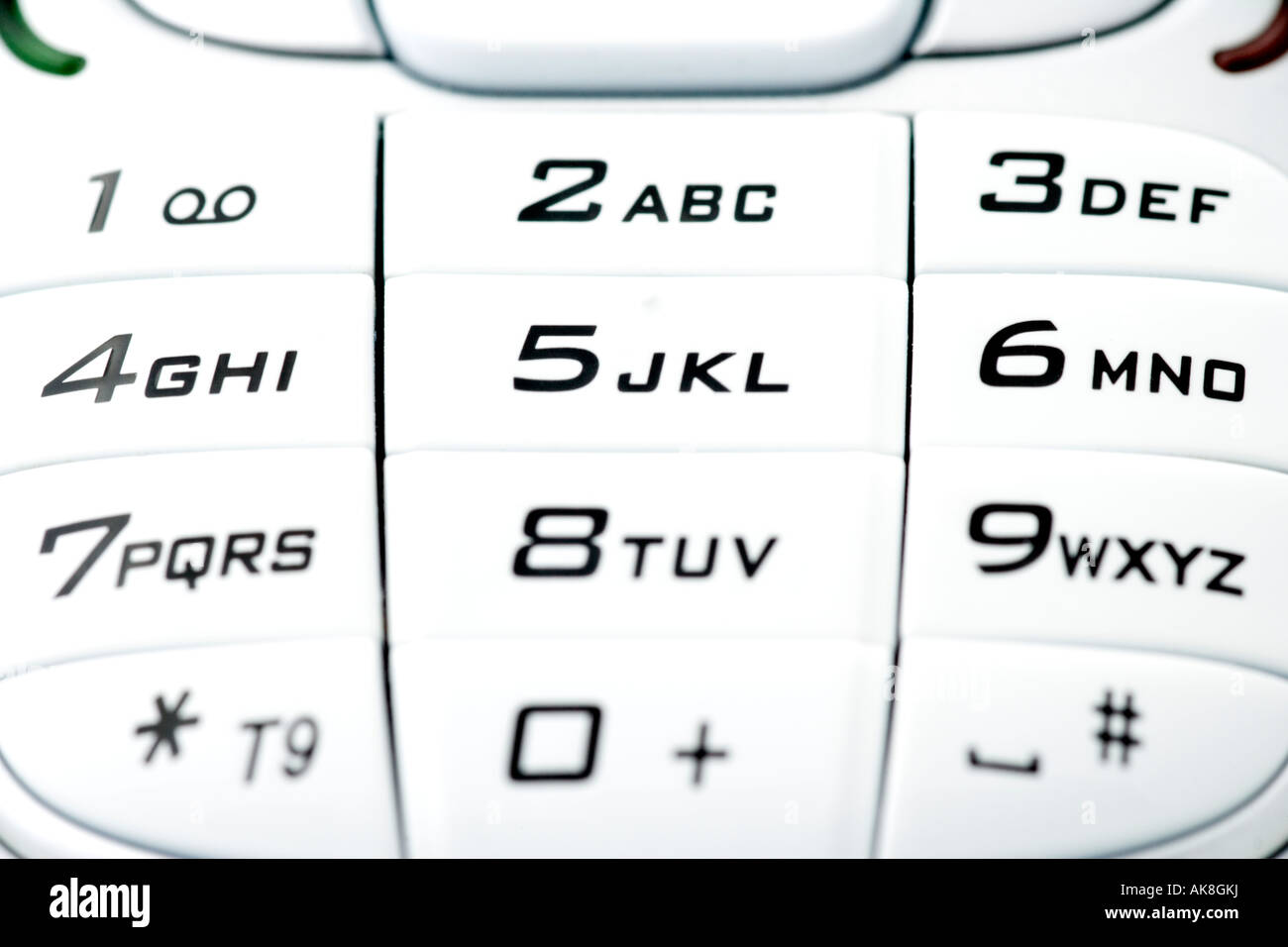 Close Up Photography Of Numbers And Symbols On Keys On The Keypad Of