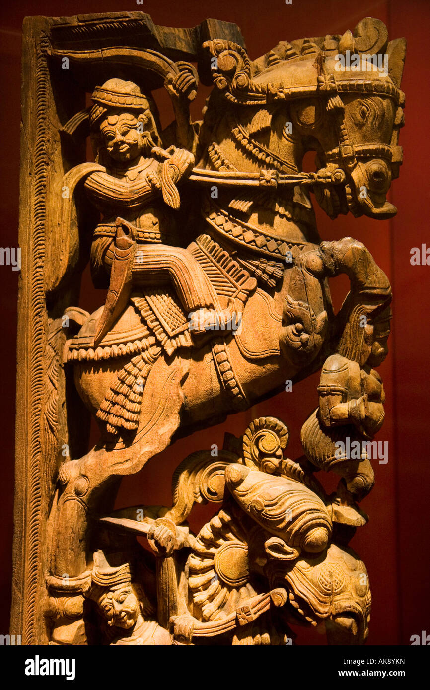 26b30aa4810 Indian Wood Carving Stock Photos   Indian Wood Carving Stock Images ...