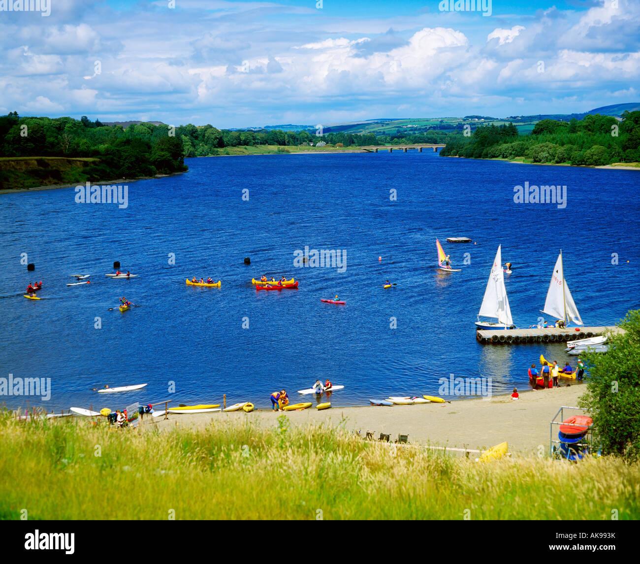 Blessington Lakes (Wicklow) - 2020 All You - TripAdvisor