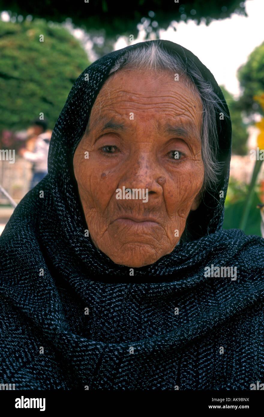 Mature mexicans photo 16