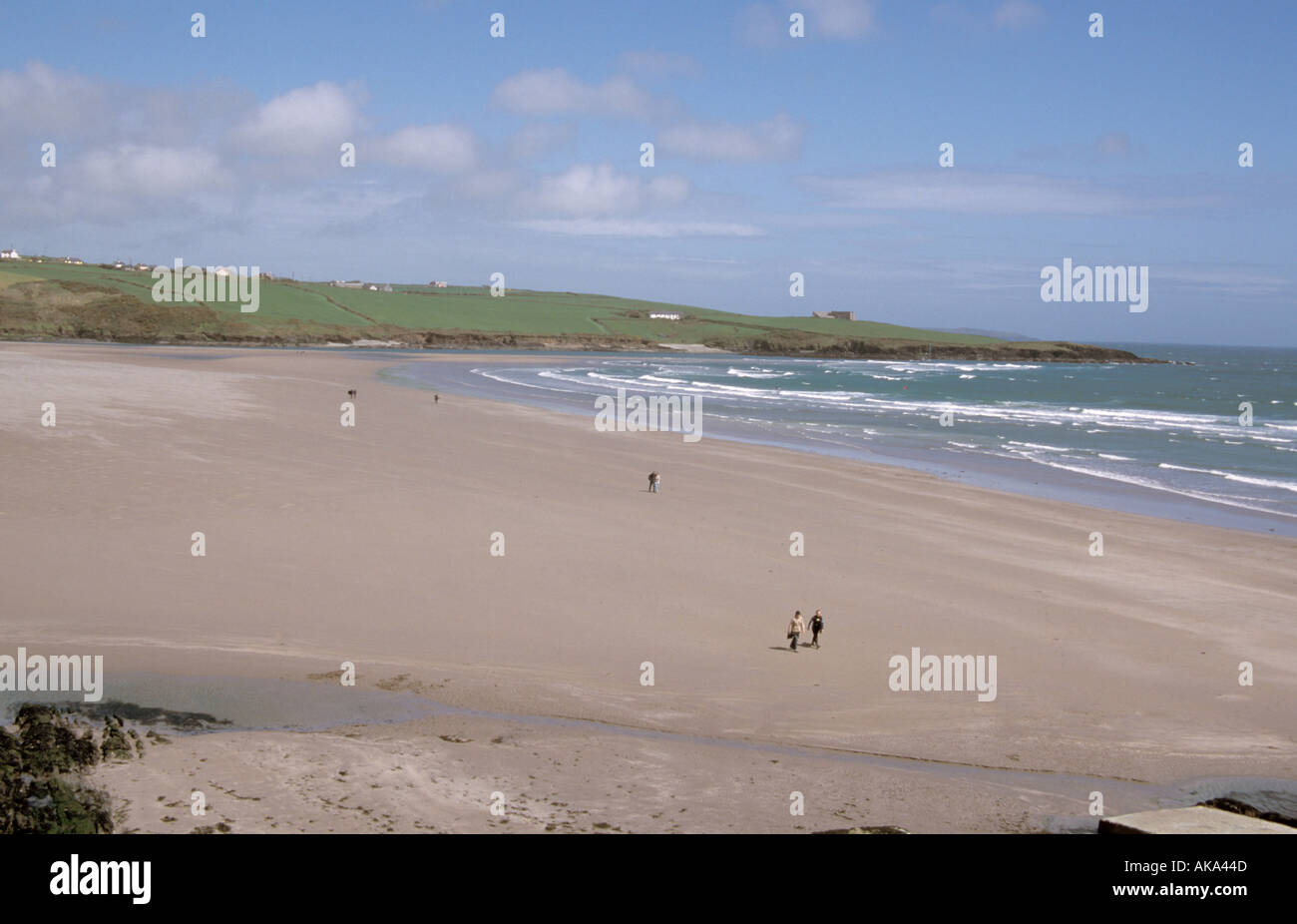 Inchydoney Beach (Clonakilty) - 2020 All You - TripAdvisor