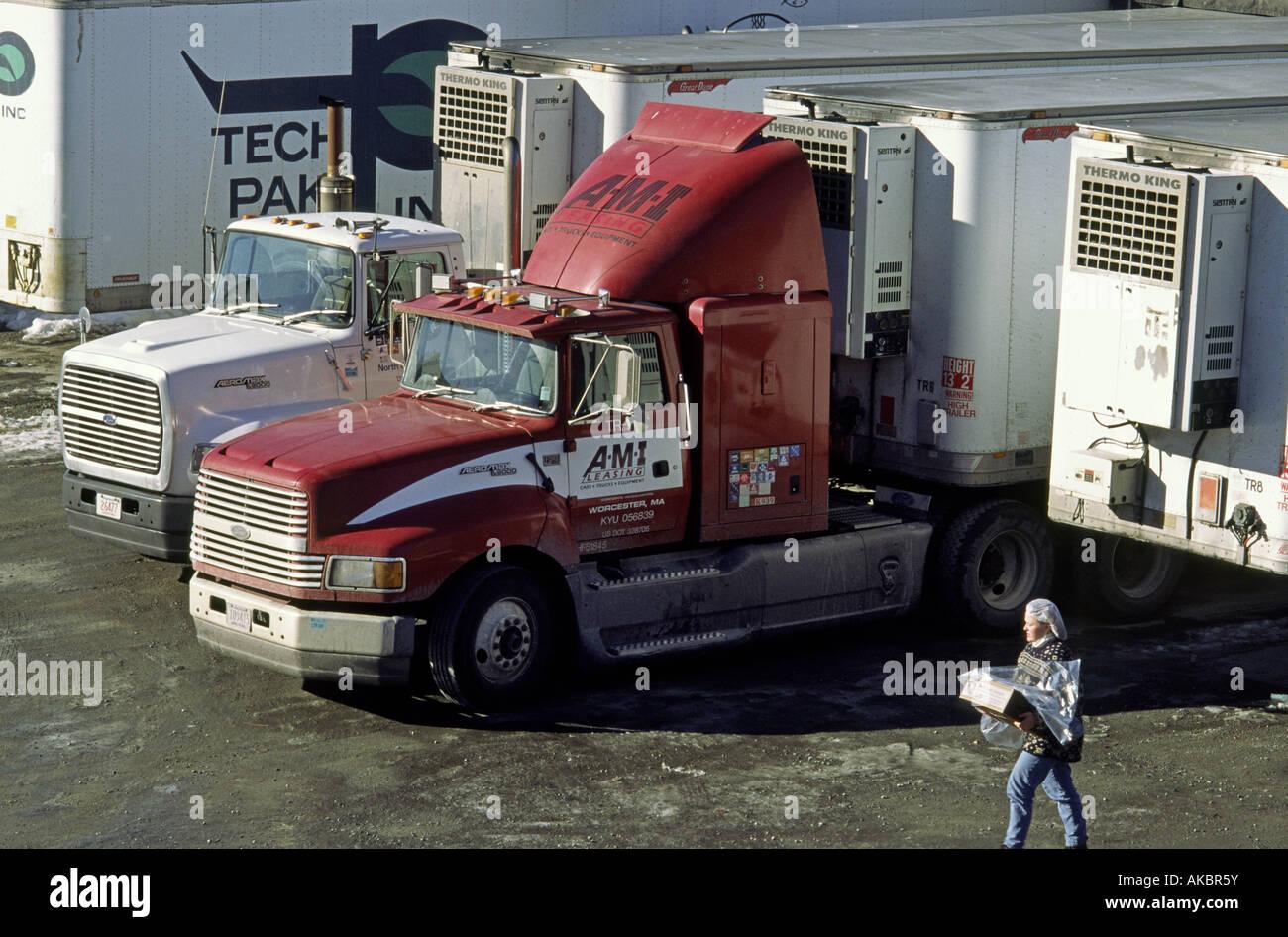 Trade Wheel Stock Photos & Trade Wheel Stock Images - Alamy