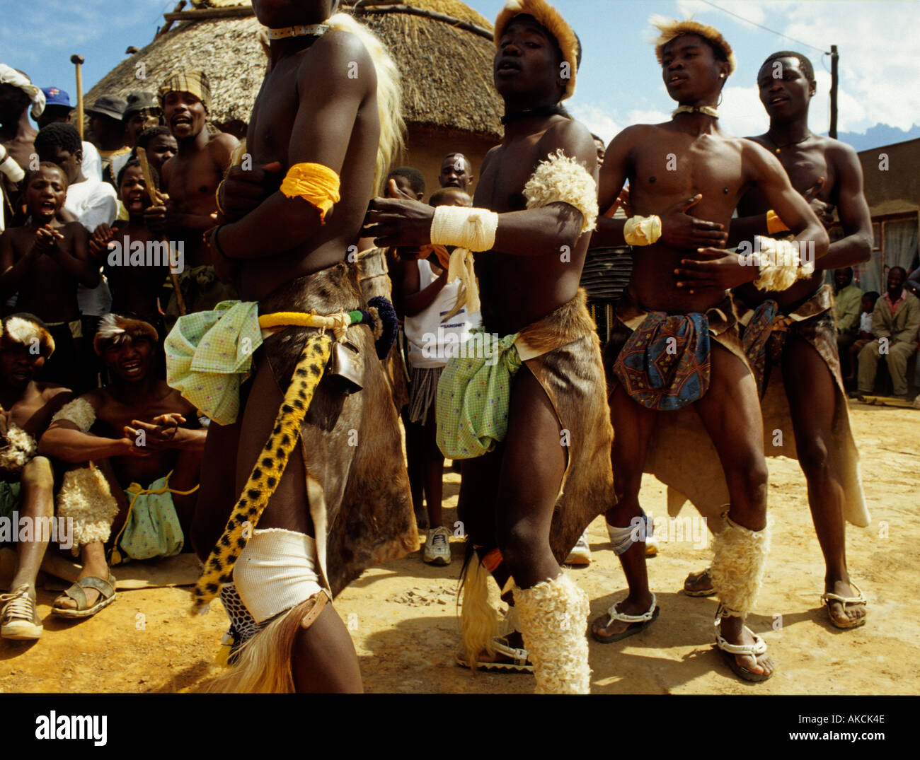 traditional-zulu-pussy-pics