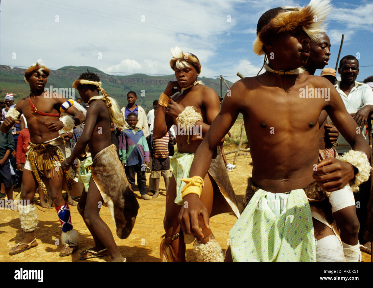 Women nude traditional zulu pussy pics pornstar some