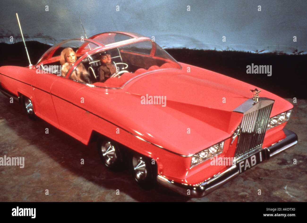 Lady Penelope further Police Use Lady Penelope Information Template Details National  puter as well C F F Dc Image M further Latest Cb besides Latest Cb. on thunderbirds lady penelope car