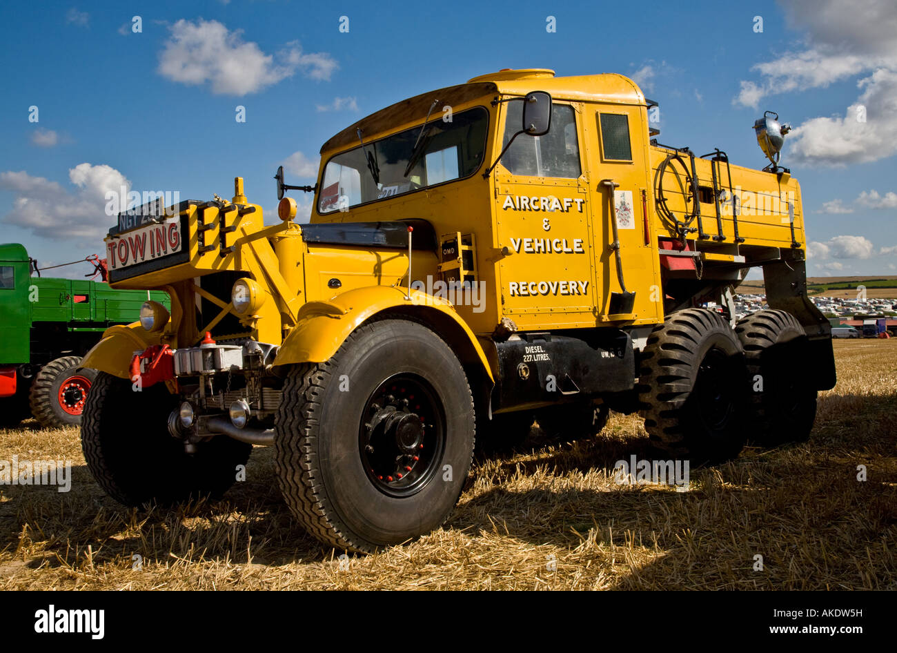 1942-scammell-pioneer-breakdown-truck-re