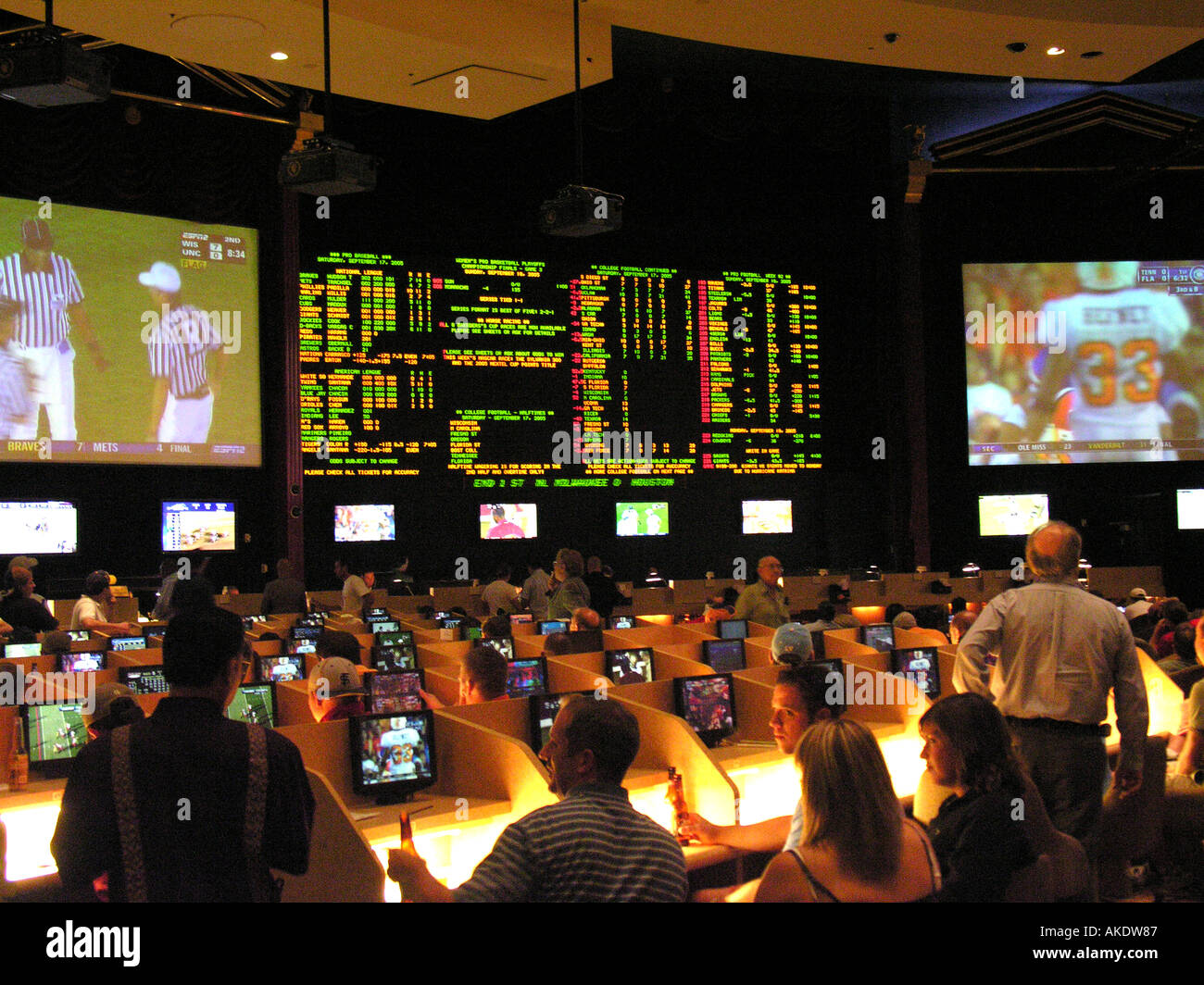 Live in game betting las vegas betting shops