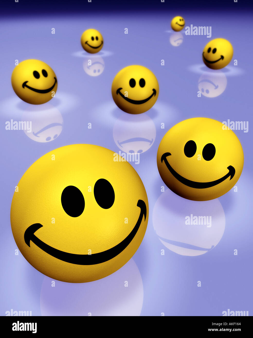 Smiley smiling face symbol of happiness joy delight pleasure luck smiley smiling face symbol of happiness joy delight pleasure luck peace success satisfaction good health emotion biocorpaavc Image collections