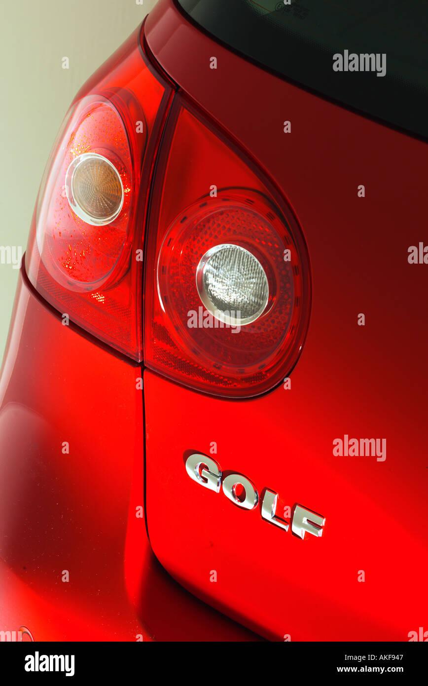 Vw Golf 1 Stock Photos & Vw Golf 1 Stock Images - Alamy
