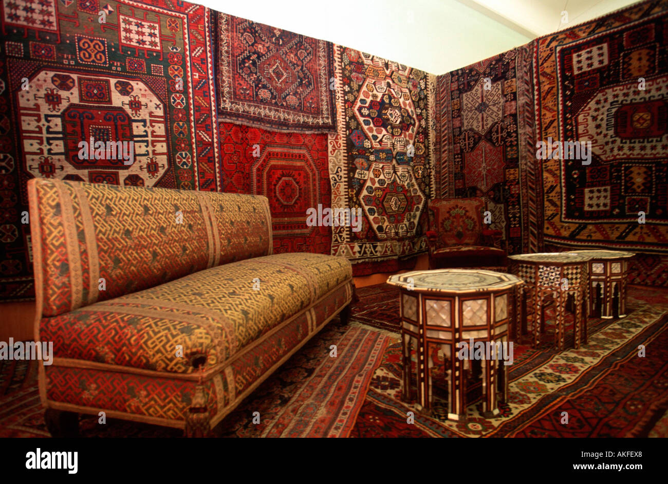 3682620fa5c839 Möbel Museum Wien Stock Photos   Möbel Museum Wien Stock Images - Alamy