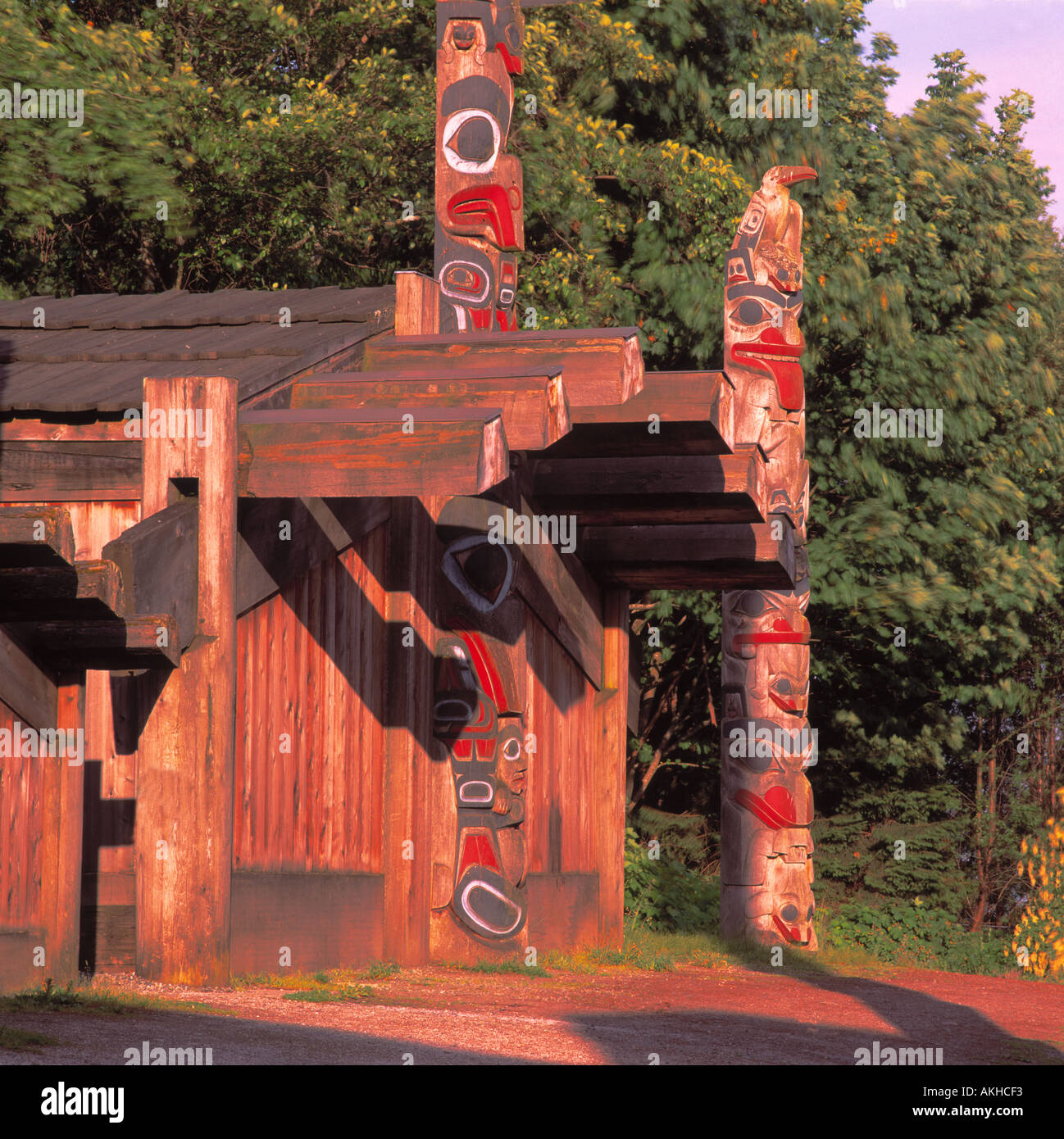 Haida Totem Poles and Plank House at Museum of Anthropology ... on native american wigwams, native american indian shelters, native american wattle and daub, native american teepee, native american yurok history, native american indian tribe diorama, native american yurt, native american paper artwork, native american adobe houses, native american wickiup, native american sites in nh, native americans igloos, native american houses school project, native american wooden houses, native american grass houses, native american bolo ties for men, native american homes, native american round houses, native american lodge, native american hogan,