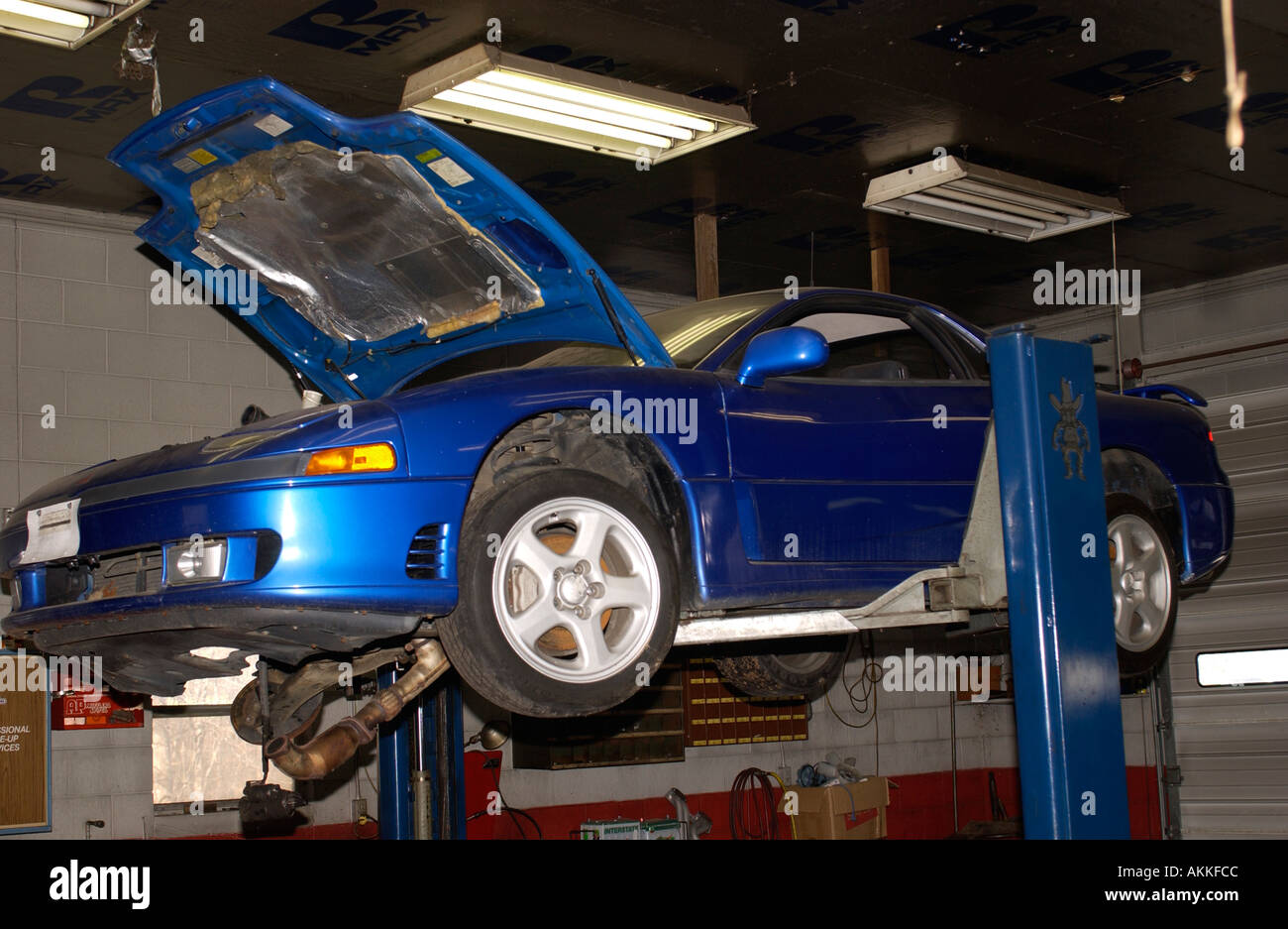 electrical mechanical auto mechanic mitsubishi repairs repair services independent