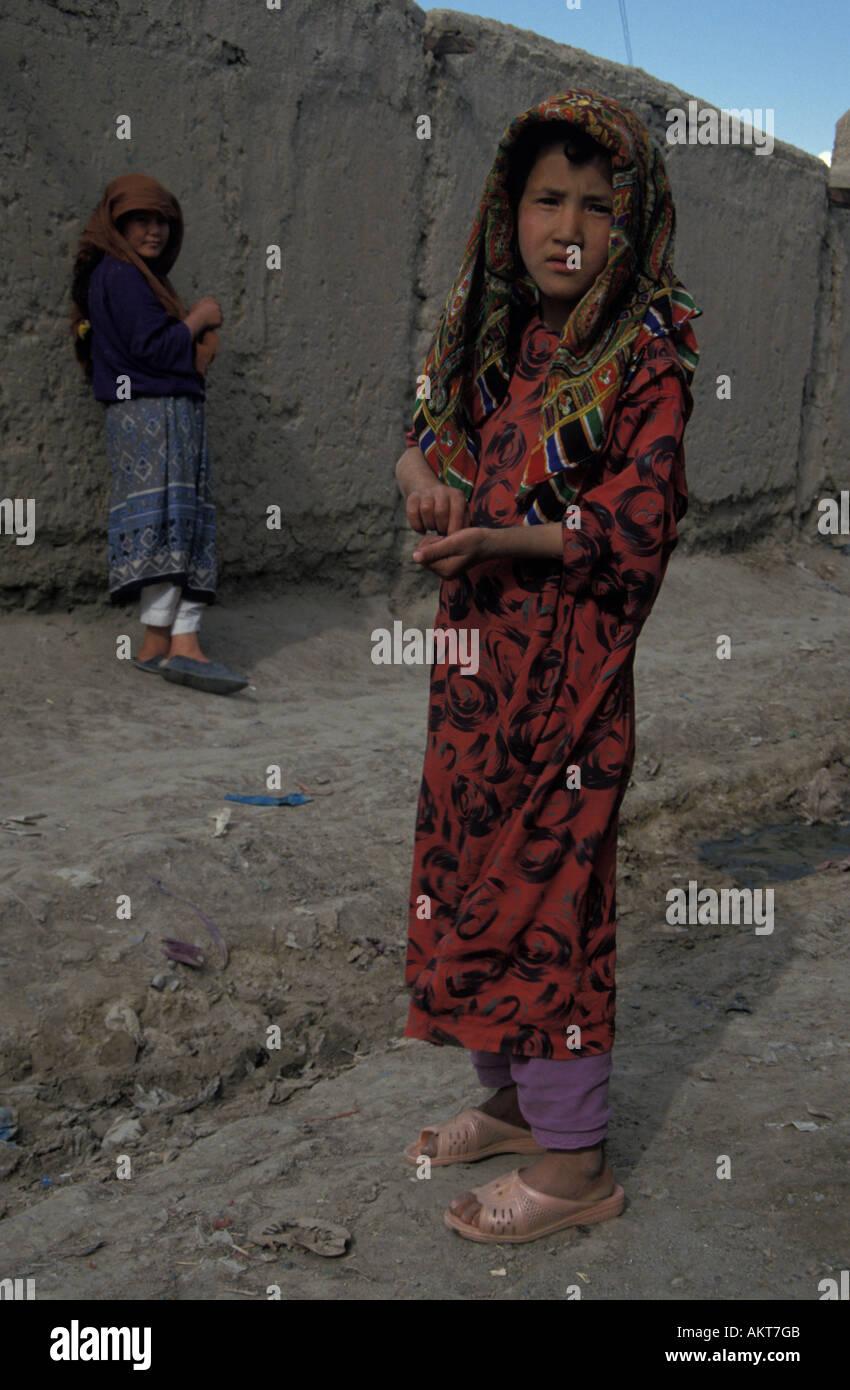 from Zayn hazara afghan girls porn pics