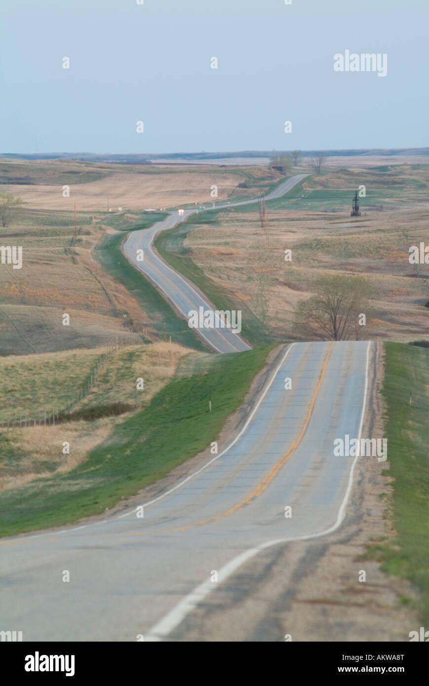 Singles in berthold north dakota