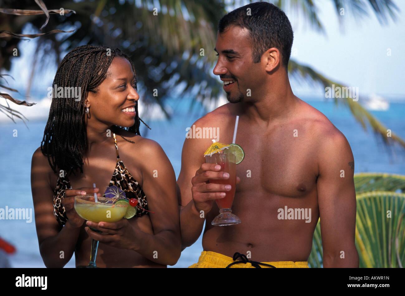 San Pedro Belize dating