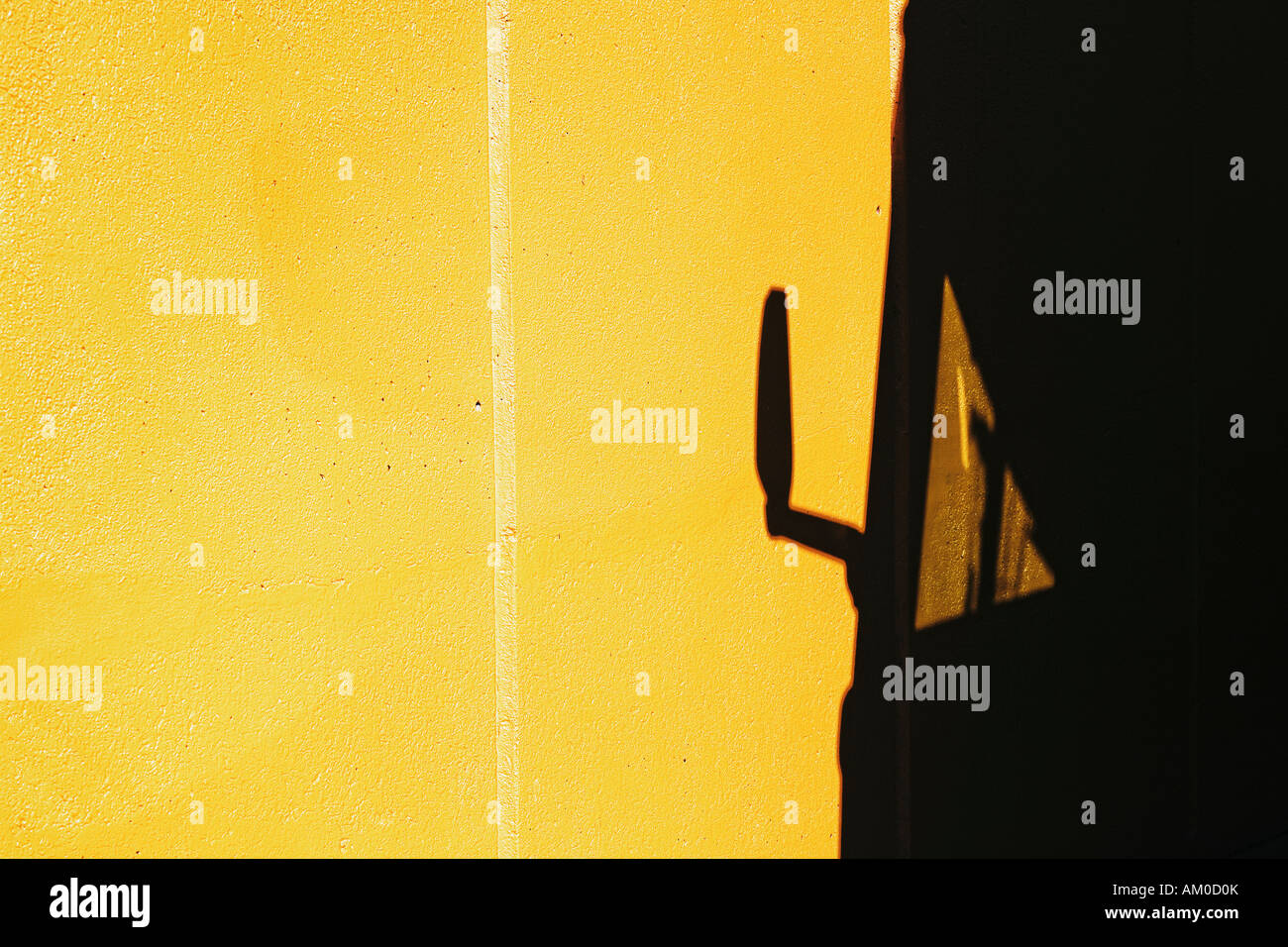Mirror Wall Stock Photos & Mirror Wall Stock Images - Alamy