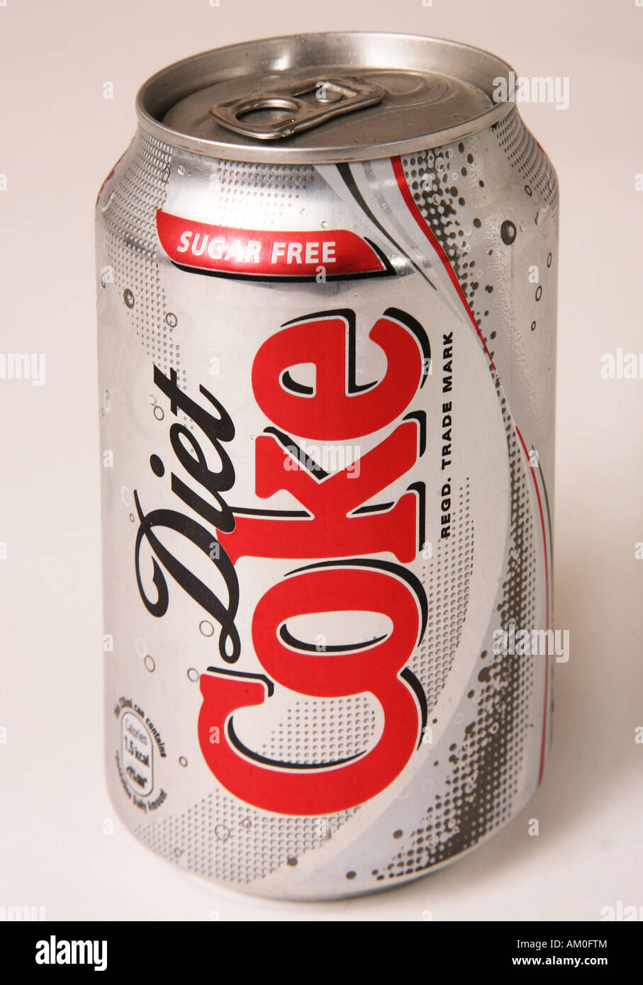 Image result for images for diet coke