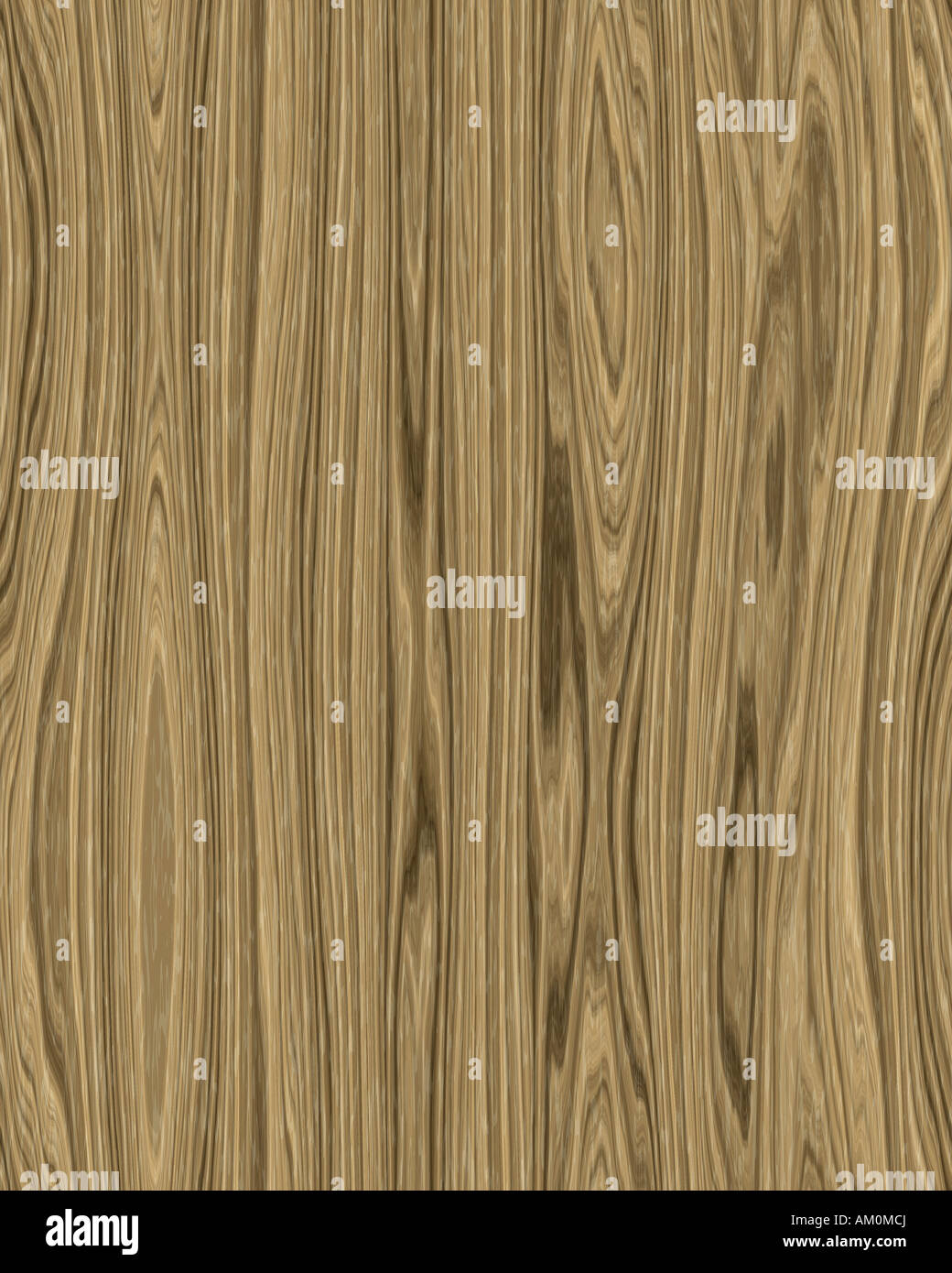 A Large Sheet Of A Nice Grainy Wood Texture Stock Photo 15109841