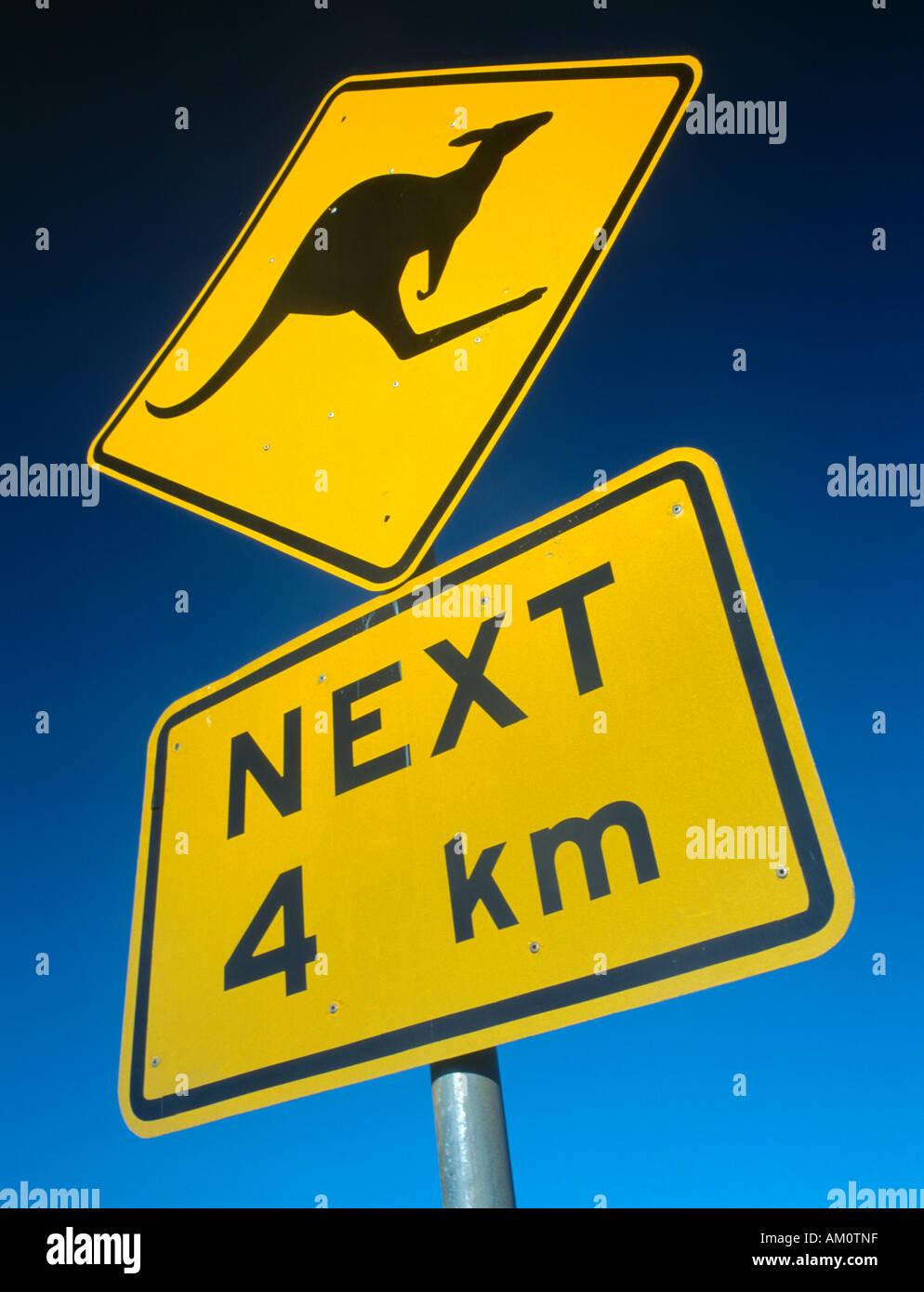 AUSTRALIA Western Australia Fremantle - Stock Image