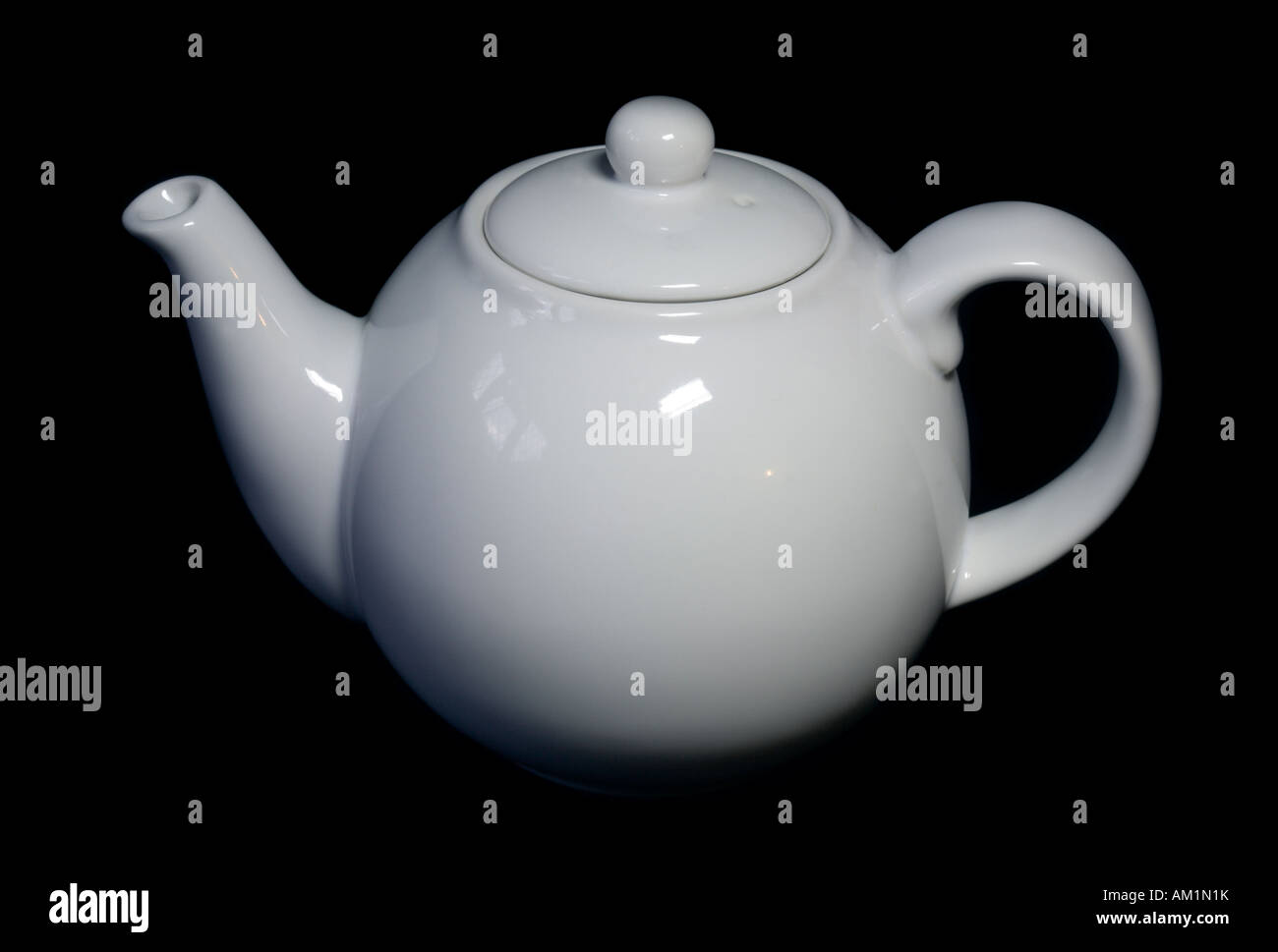 download film the brass teapot subtitle indonesia