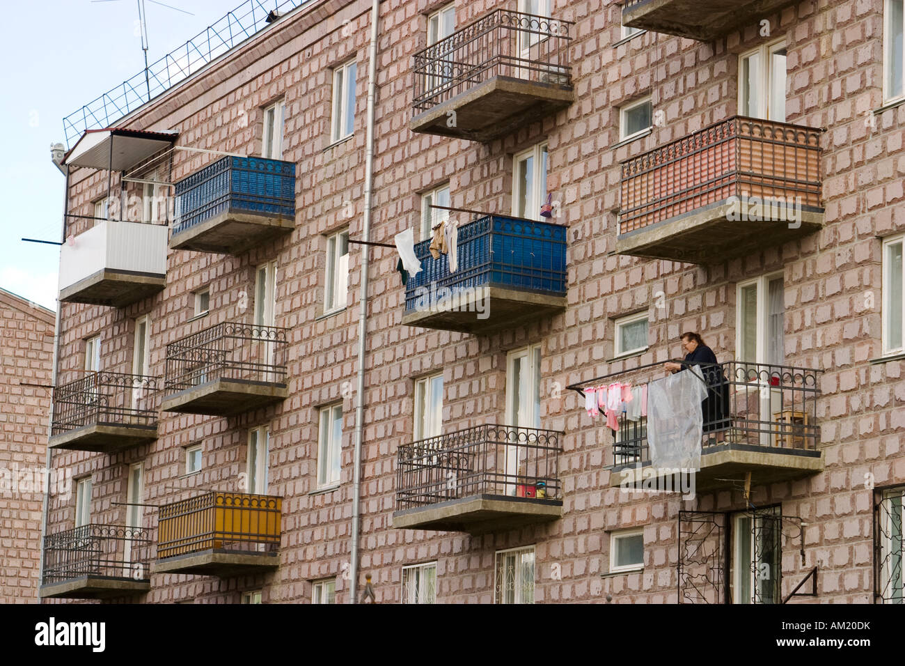 Call girl in Armenia
