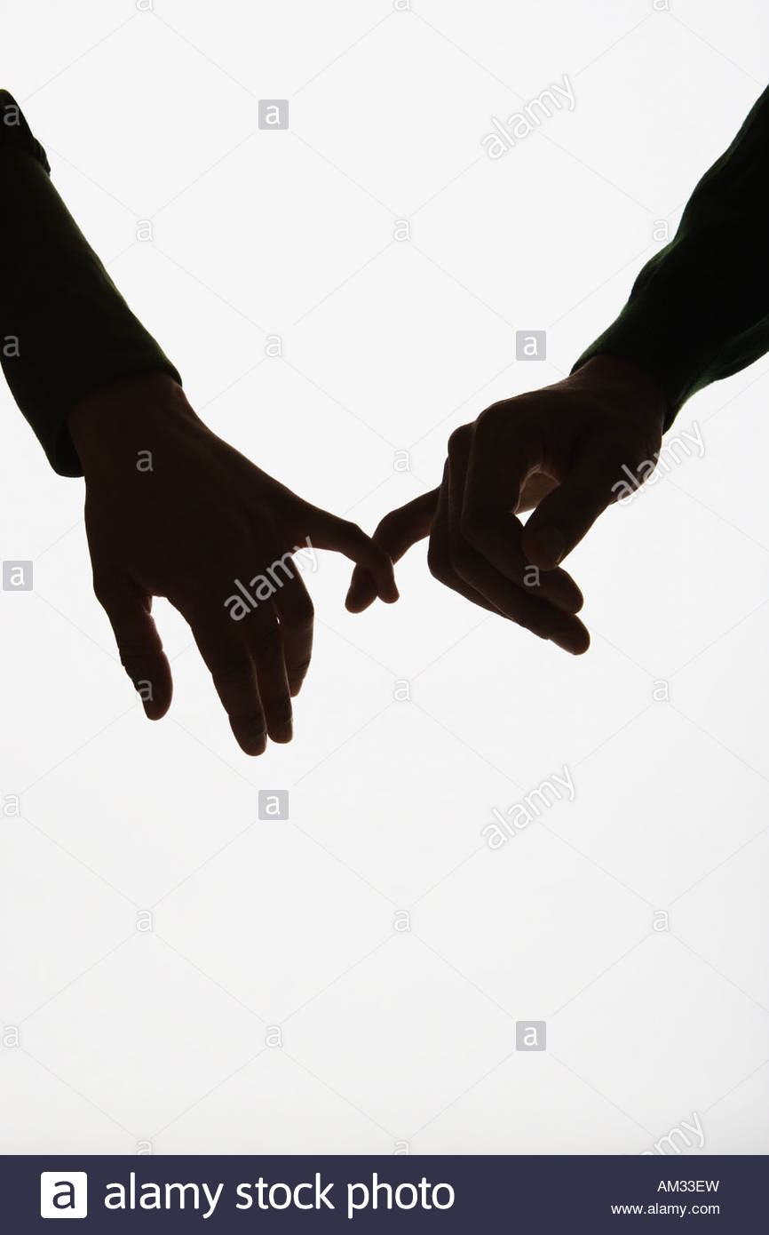 Pinky Fingers Stock Photos & Pinky Fingers Stock Images - Alamy