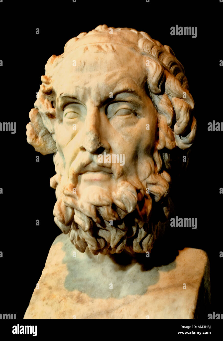 a biography of heraclitus an ancient greek philosopher Enjoy the best heraclitus quotes at brainyquote quotations by heraclitus, greek philosopher, born 544 bc share with your friends.