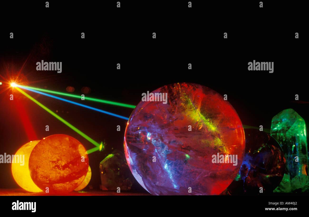 Celestial Orbs Stock Photos & Celestial Orbs Stock Images ...