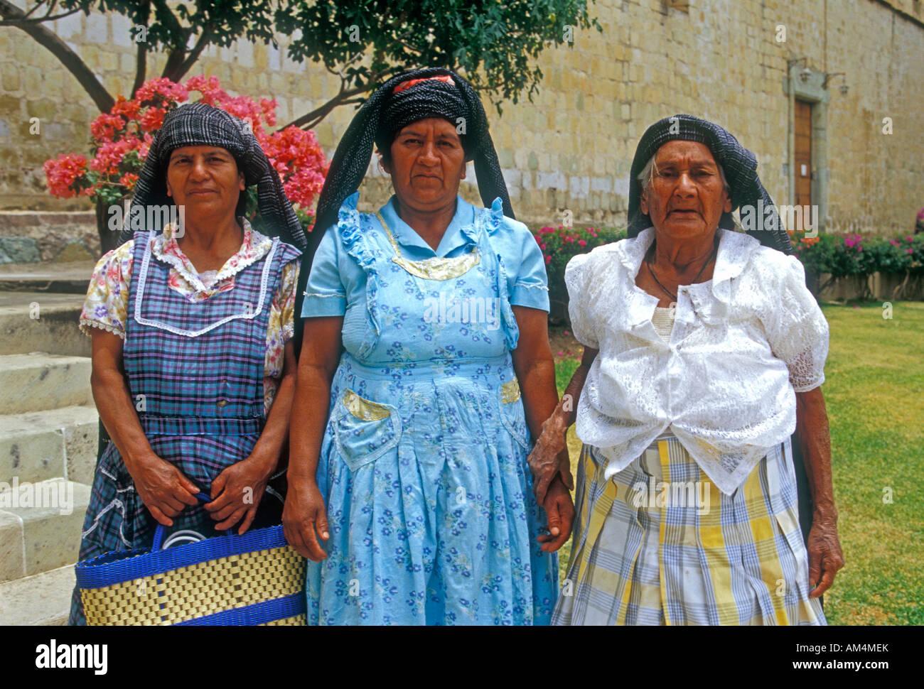 Mature mexicans photo 97