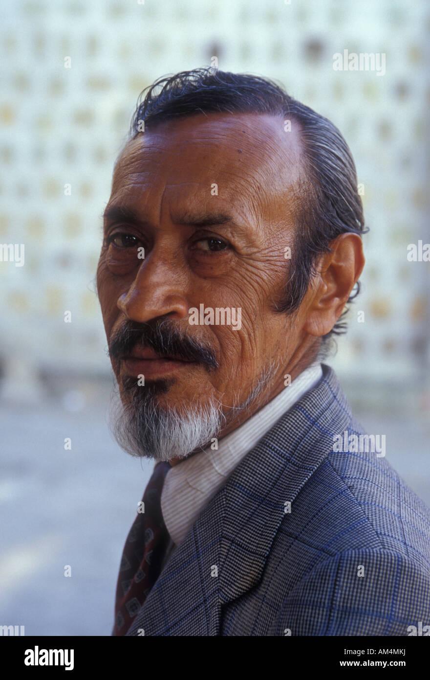 Man man mature old