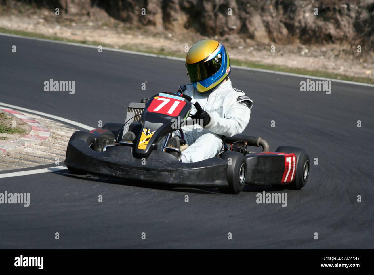 Rotax Motor Stock Photos & Rotax Motor Stock Images - Alamy