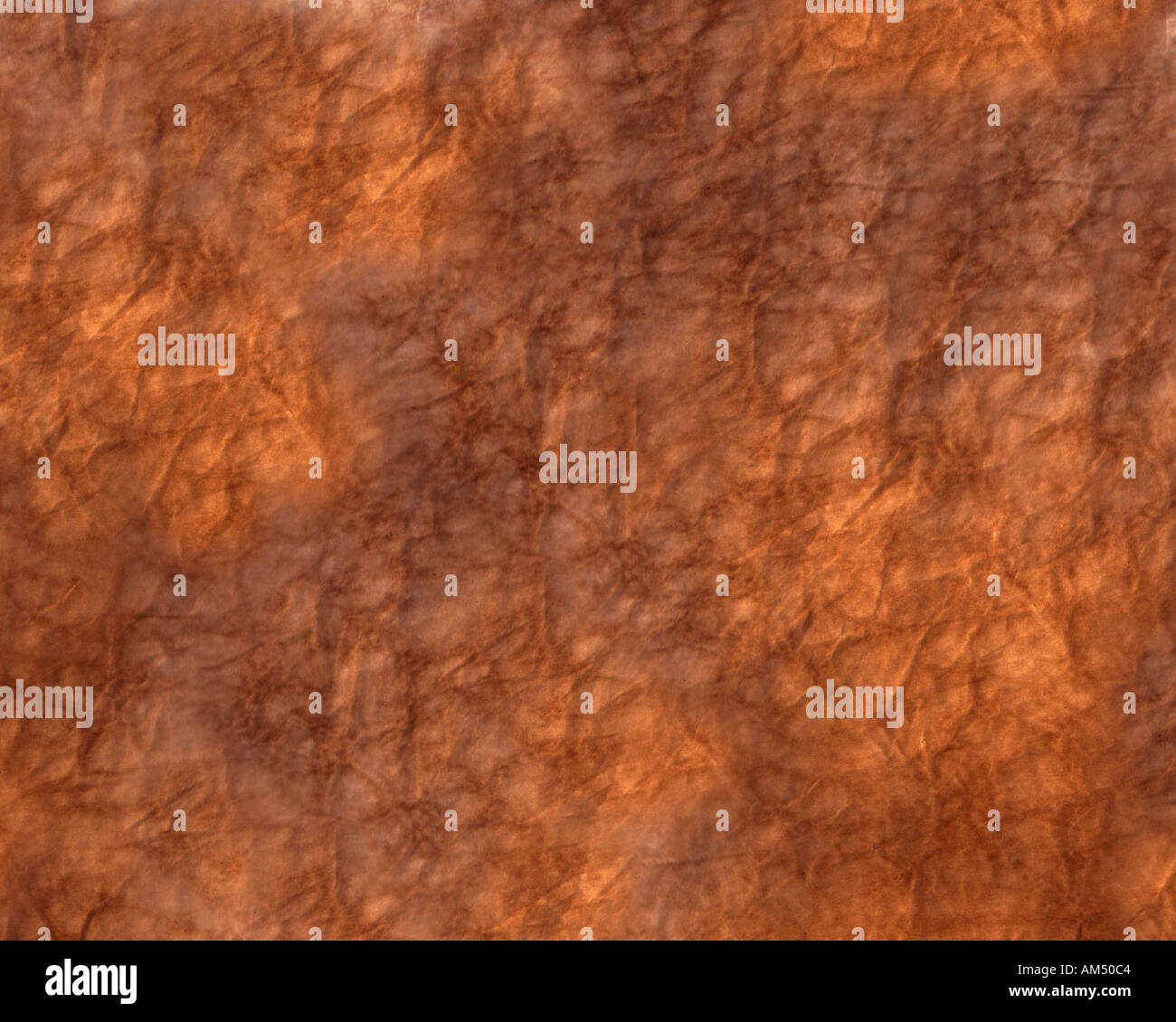 Parchment background - Stock Image