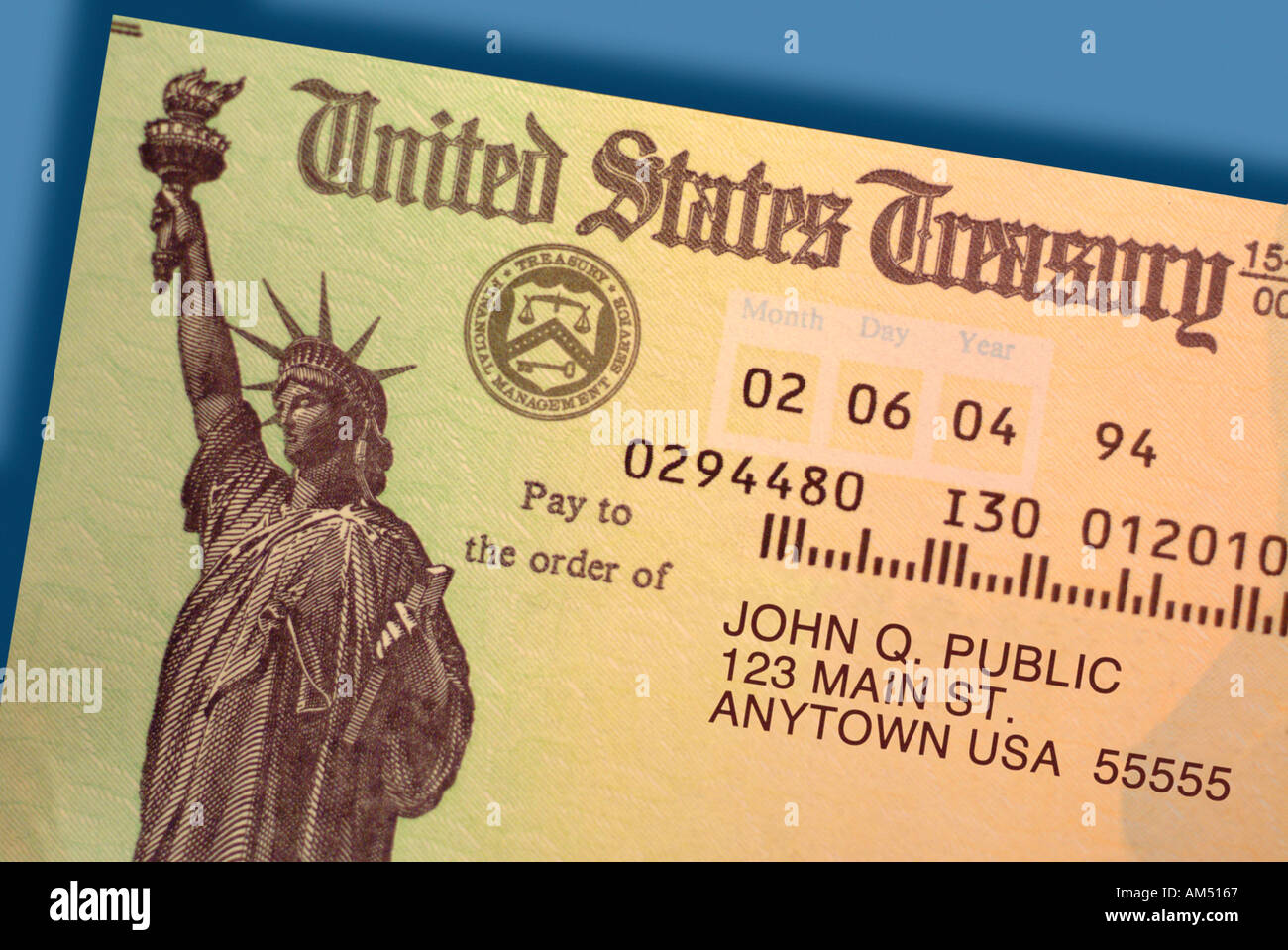 federal tax stock photos  u0026 federal tax stock images